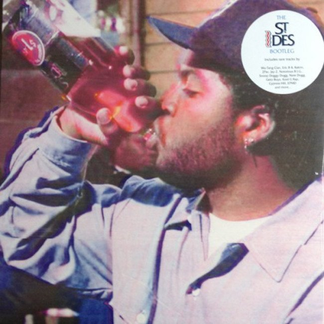 7 Alcohol Fads of the 90s That Need to Make a Comeback