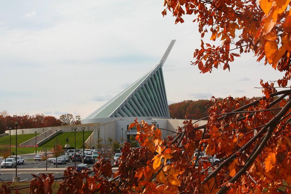 USMC Museum