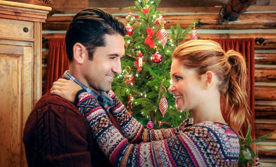 Things To Do In Nj For Christmas.First Ever Christmas Con Brings Hallmark Channel Stars And