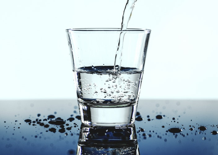 water glass, drink