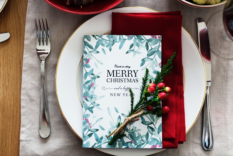 6 Restaurants Open For Christmas Dinner In Hampton Roads
