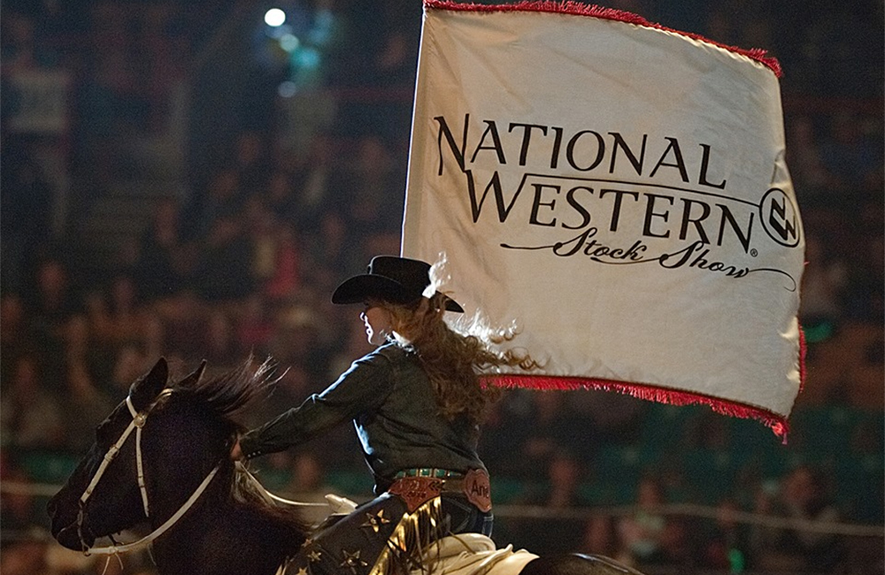 coupons national western stock show