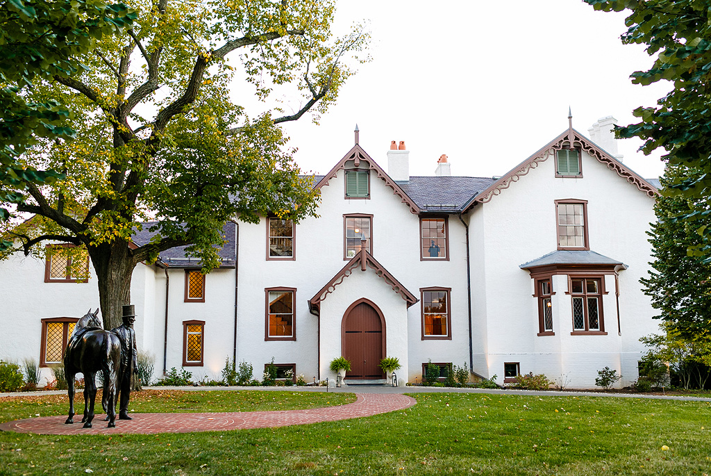 Fantastic If You Havent Visited President Lincolns Cottage Heres Download Free Architecture Designs Barepgrimeyleaguecom