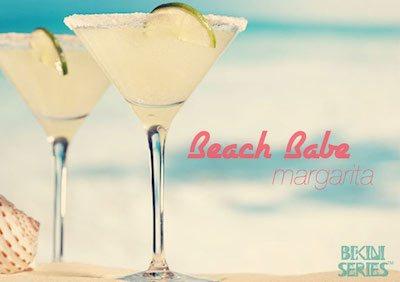 Beach Babe Margarita
