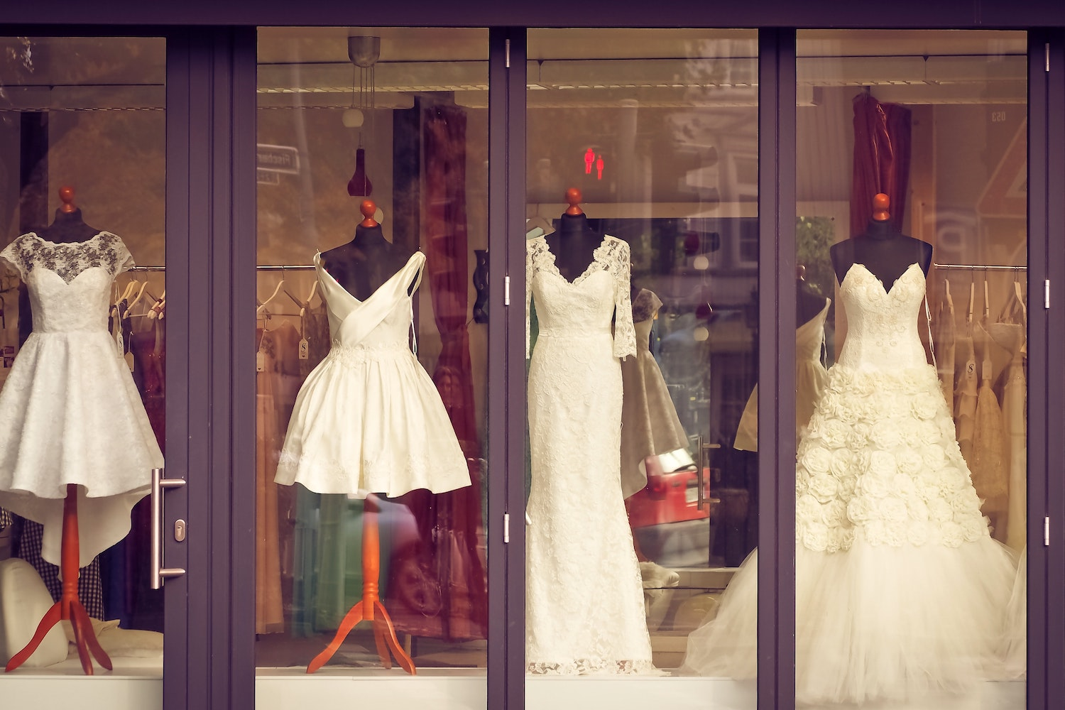 Ollie S Bargain Outlet To Hold Wedding Dress Sale Feb 21 25