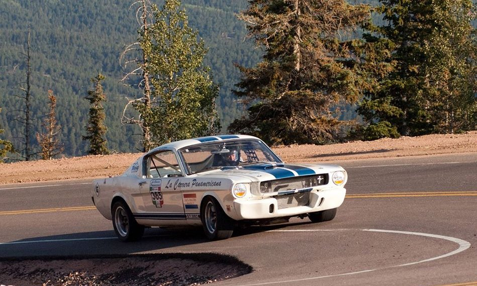 Courtesy of PPIHC