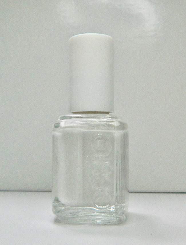 "Essie Treat, Love and Color ""In the Balance"""