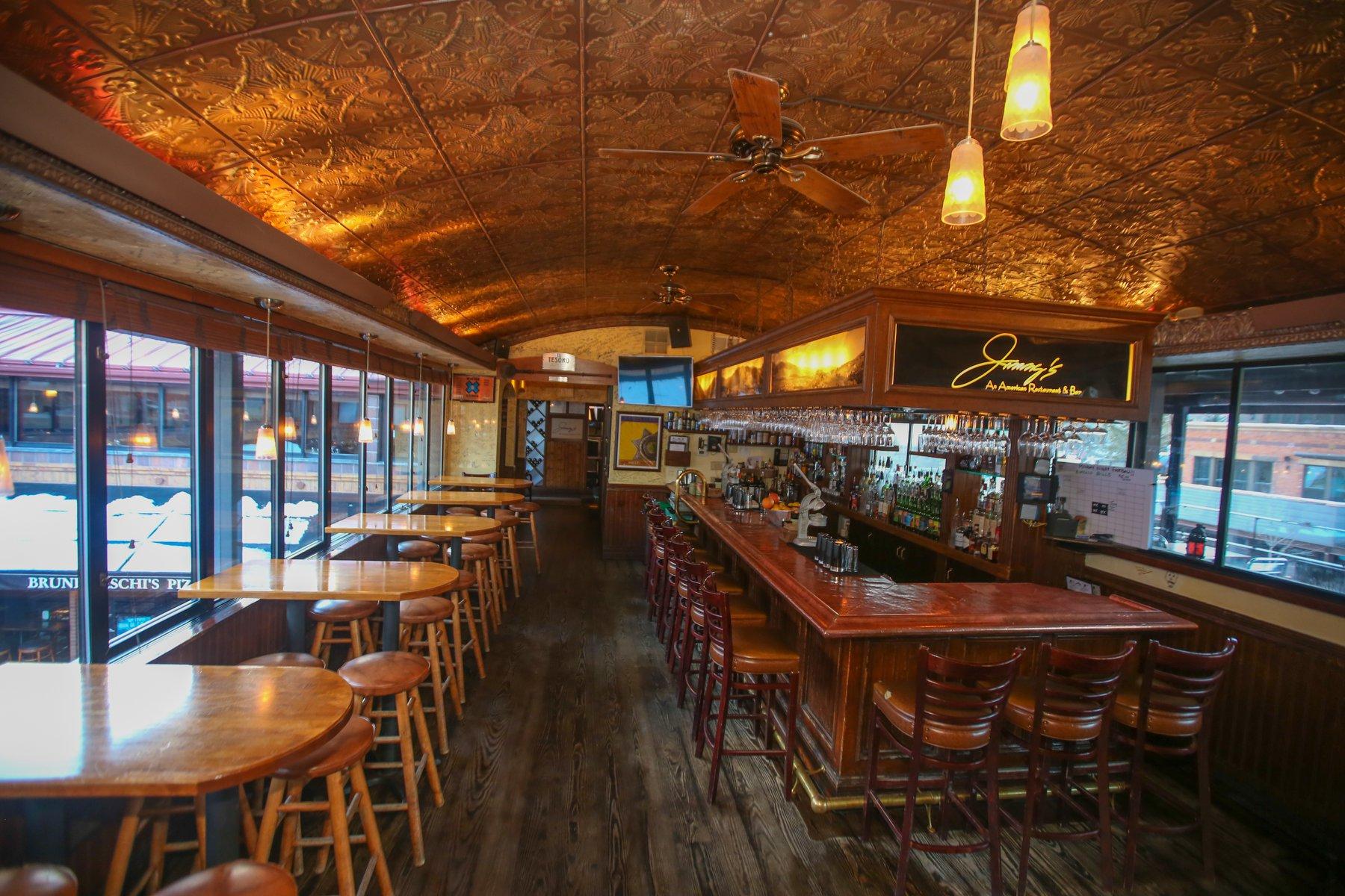 jimmy's american restaurant aspen