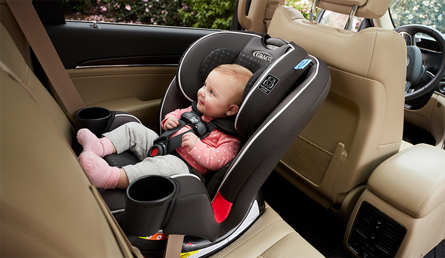 What To Do With Old Car Seats >> Here S How To Trade In Your Old Car Seat To Walmart For A