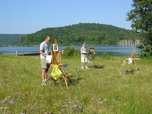 Image courtesy Diana Gibson, papnjhighlands.com