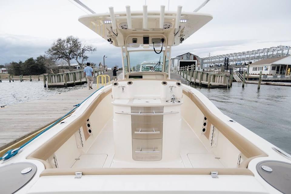 boat, dock