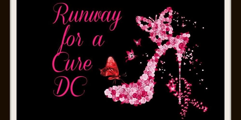 runway for the cure