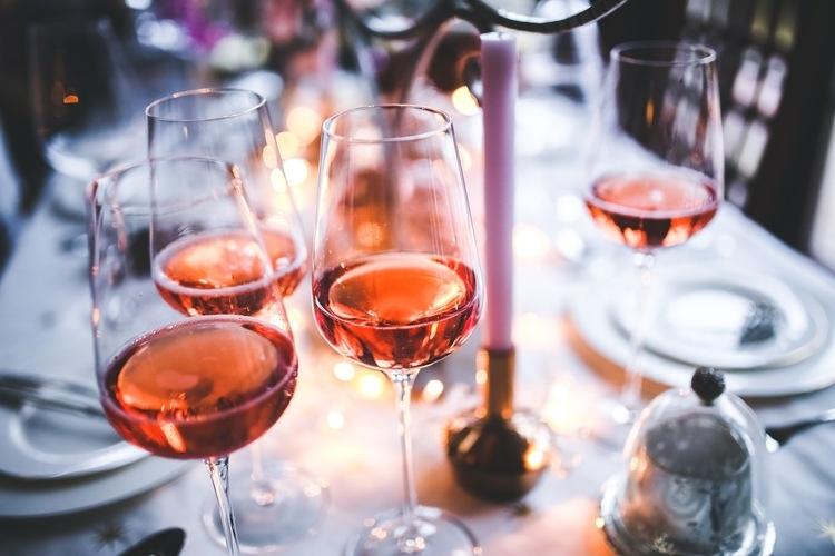Snowmass Wine Festival
