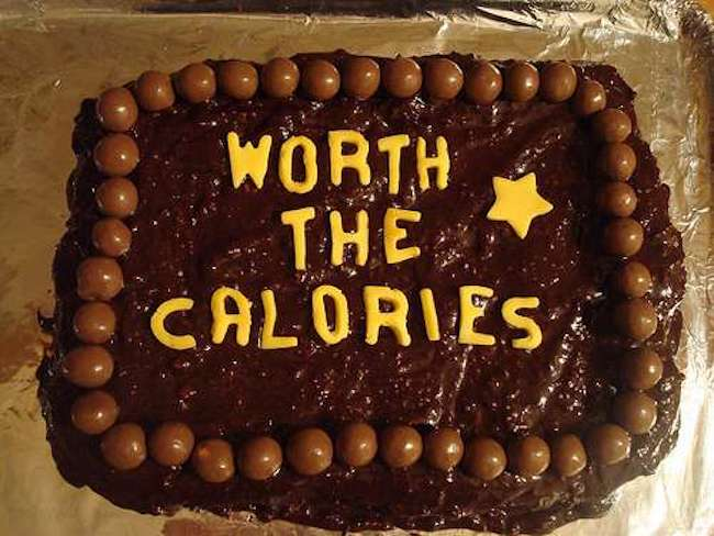 Surprising 7 Hilarious Cakes Messages Thatll Make Em Feel Extra Special Funny Birthday Cards Online Hetedamsfinfo