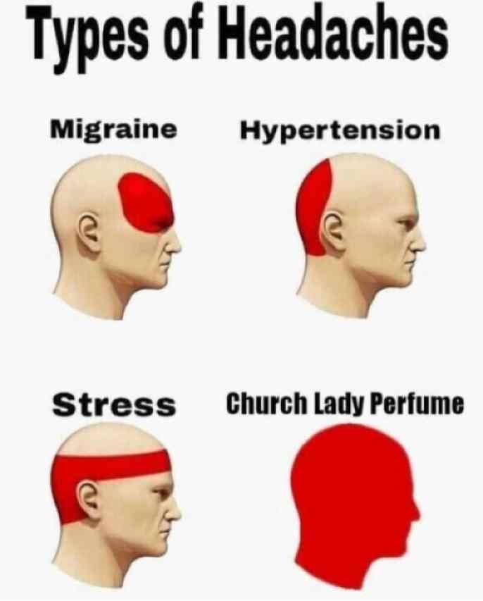 perfume meme
