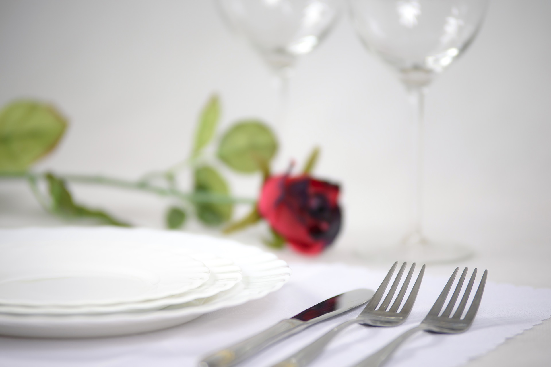 8 Local Hampton Roads Restaurants For The Perfect