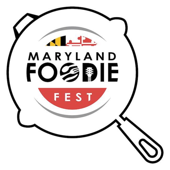 Maryland Foodie Fest, courtesy Restaurant Association of Maryland