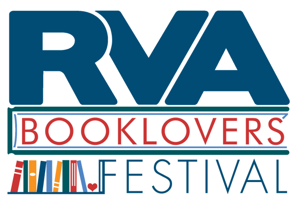 RVA Booklovers' Festival