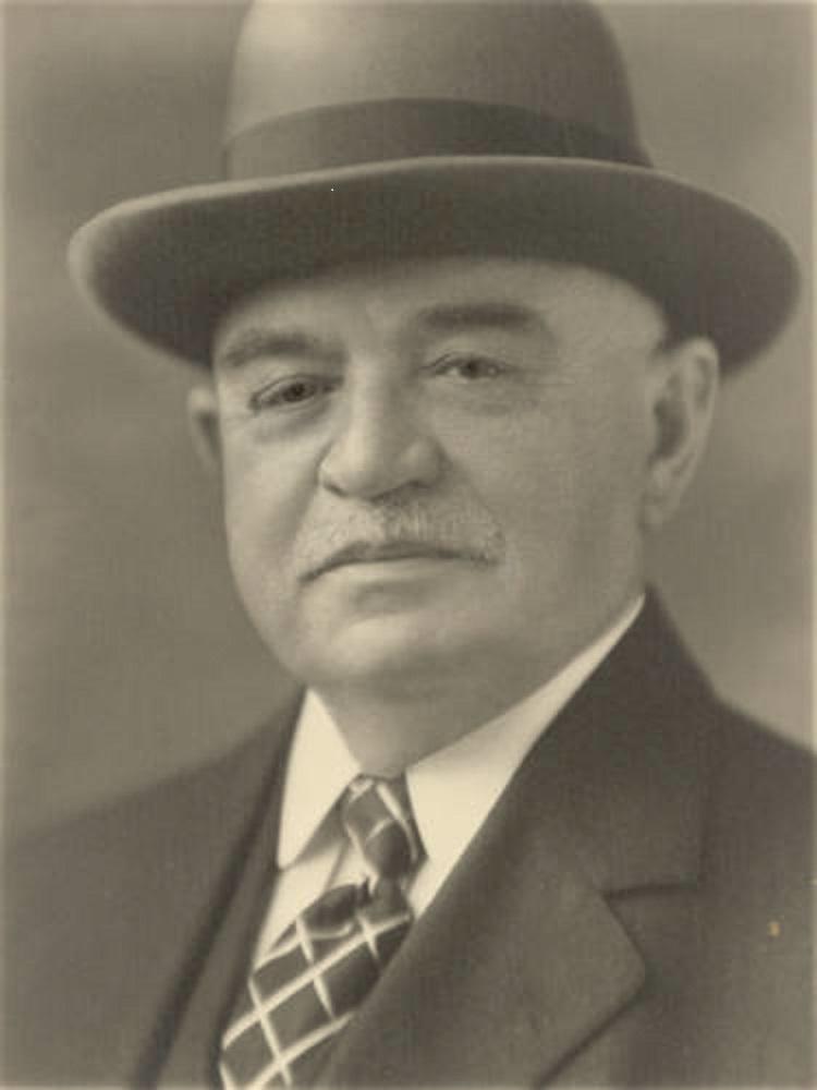 Vaso Chucovich