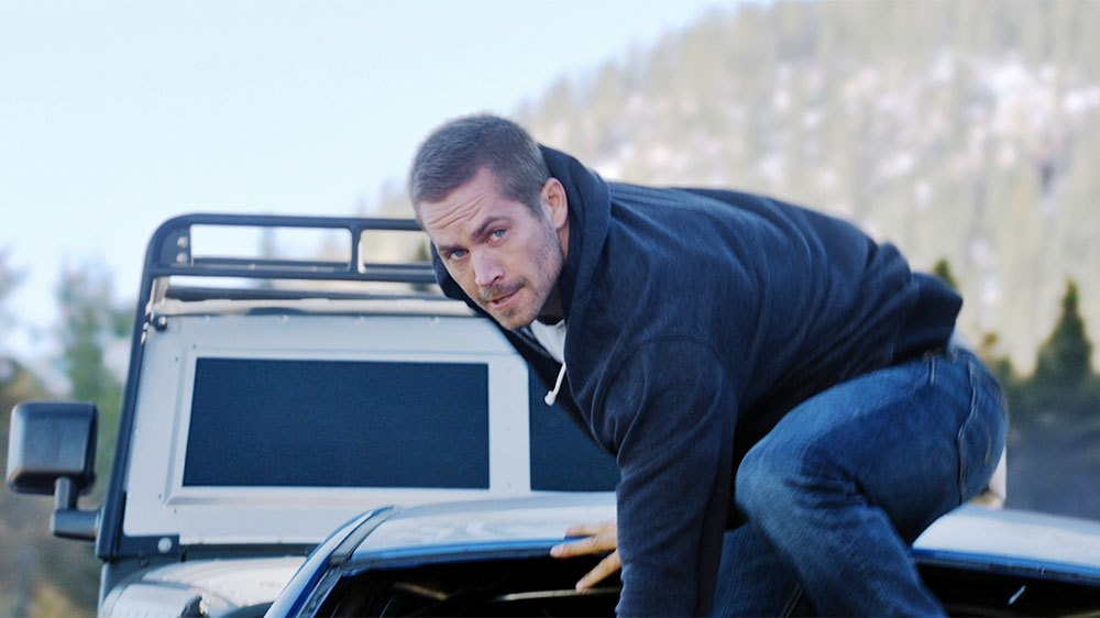 furious 7 filming on pikes peak in colorado