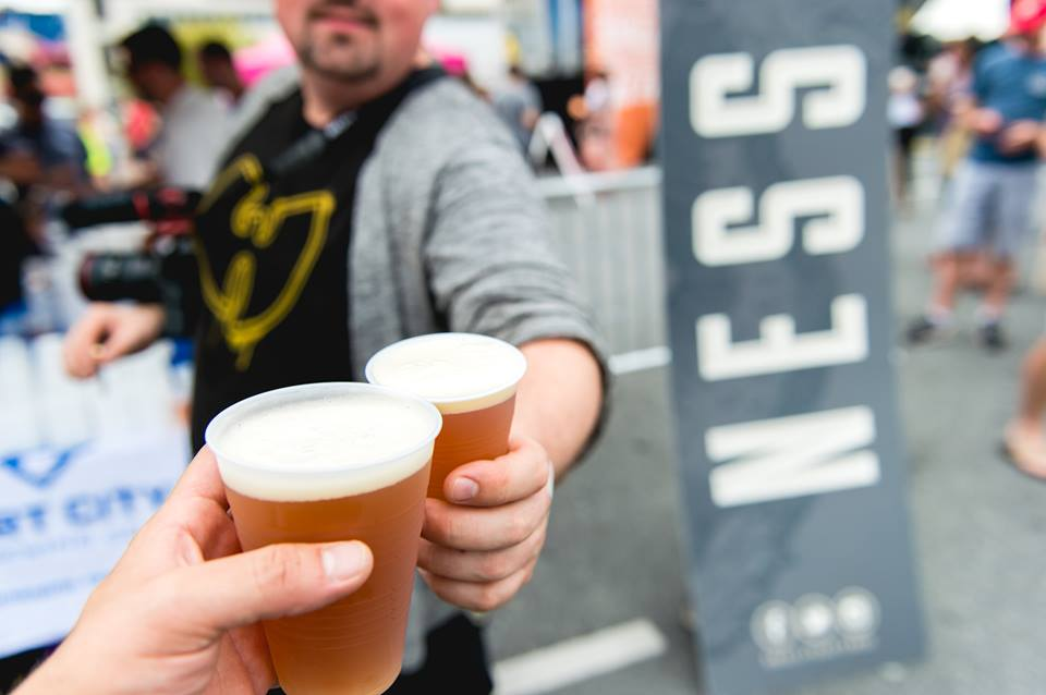 cheers, beer