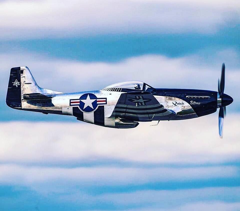 air show, airplane