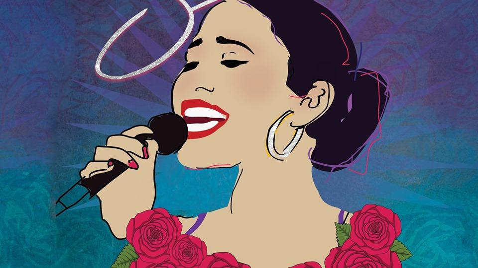 Colorado Symphony Selena